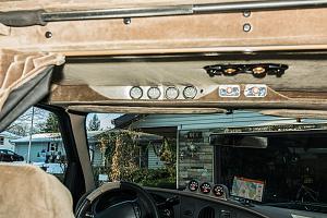 Van for sale-30.jpg