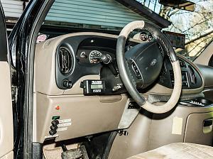 Van for sale-33.jpg