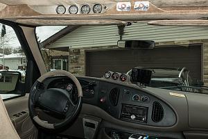 Van for sale-41.jpg