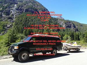 Click image for larger version  Name:P7313870.jpg Views:102 Size:91.6 KB ID:25211