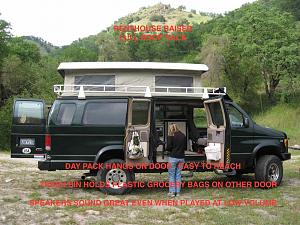 Click image for larger version  Name:IMG_0955.jpg Views:102 Size:80.7 KB ID:25214