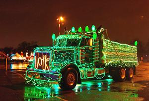 truck-light-parade.jpg