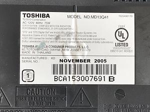 9549FFD9-E3F1-4EA2-BF37-680716F9E6E6.jpg