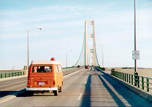 VW-bridge.jpg