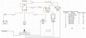 Electrical Design.jpg