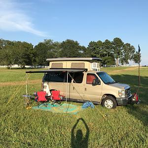 1 Van Setup.jpg