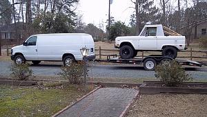 E250 RB and trailer.jpg