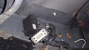 E250 RB Van rear wiring harness 2.jpg