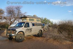 Botswana3633.jpg