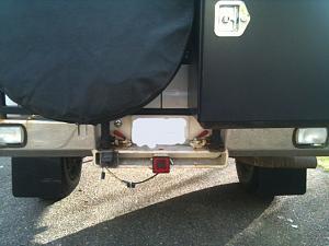 rear flaps.jpg