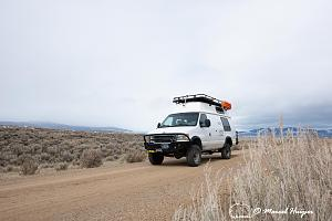 _DSC8524 4x4 camper van on dirt road, near Bannack, Montana-2.jpg