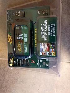 Battery Tender 5AMP.jpg