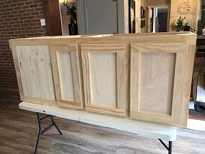 cabinet not stained.jpg