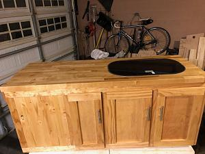 finished cabinet.jpg