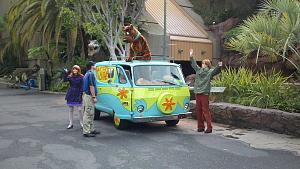 Scooby van.jpg