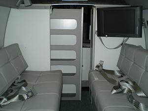 Van Interior 002 (800x600).jpg