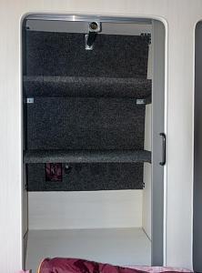 ClosetShelving.jpg