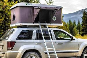 Big_foot_Tents_hardshell_explorer_series_roof_top_tent_for_sale_at_www.offroadtents.com_1024x102.jpg