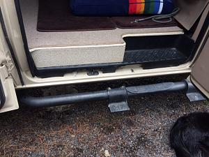 No velcro bottom door sill.jpg