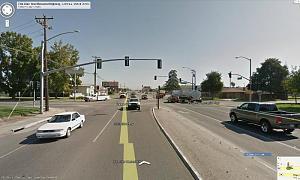 Bakersfield Hwy 58.jpg