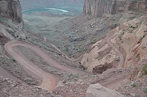 2010.04 Mineral Bottom switchbacks before the washout.JPG