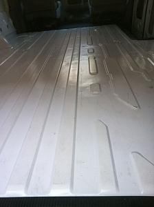 3 begining floor.jpg
