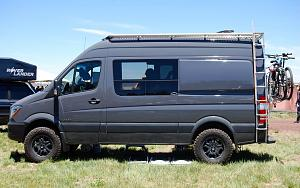 Sprinter_campervan_with_body_flares_side_view_1024x1024.jpg