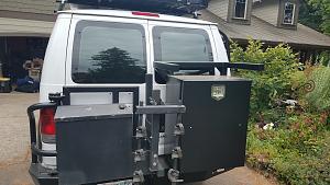bumper set up.jpg