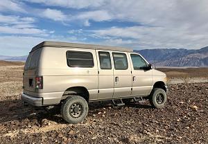 2018-12-24 Death Valley 2.jpg