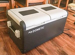 !Dometic CFX 75DZW 12v.jpg