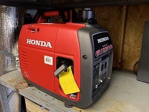 Honda EU2200I Generator_2.jpg