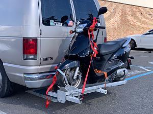 Scooter Rake IMG_0909.jpg