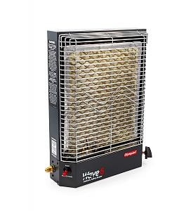 Camco 57341 Olympian Wave-6 6000 BTU LP Gas Catalytic Heater.jpg