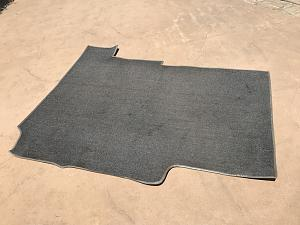Click image for larger version  Name:EB50 Carpet.jpg Views:34 Size:55.0 KB ID:28329