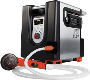 s7_530655_999_02 Mr water heater.jpg