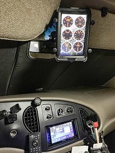 ! Mini Pad and Torque Ap 800.jpg