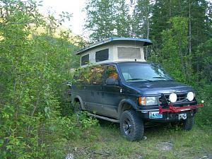 bobcat camp spot2 resize.JPG