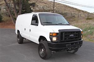 used-2008-ford-e~350-basetrim-9347-8260004-1-400.jpg