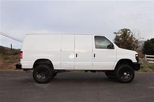 used-2008-ford-e~350-basetrim-9347-8260004-6-400.jpg