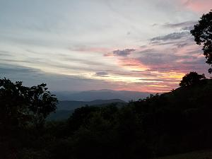 Sunset over Newfound Gap.jpg