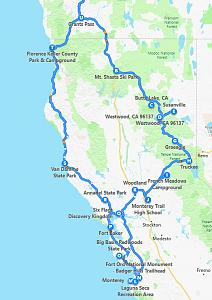 our route minus home.jpg