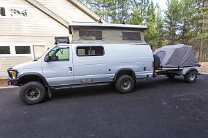 Van-2.jpg