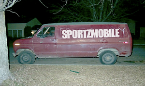 sportzmobile.png