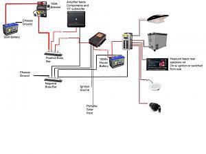 power plan.jpg