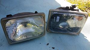 Click image for larger version  Name:Sealed beam next to LED.jpg Views:9 Size:105.0 KB ID:29184