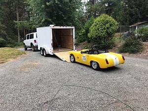 Sovren car trailer.jpg
