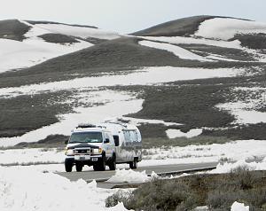 AS in Yellowstone.jpg