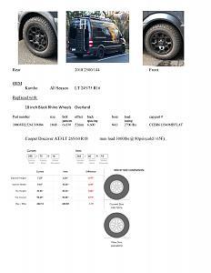 18 inch wheels tires.jpg