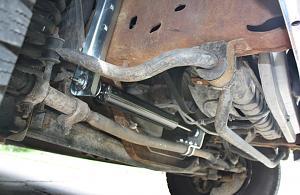Steering Damper.jpg