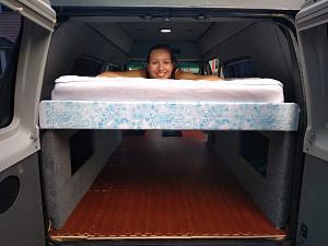 rear_bed.jpg